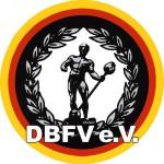 Deutscher Bodybuilding und Fitness-Verband e.V